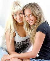 Jessy, Viviana